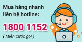 lien-he-so-hotline